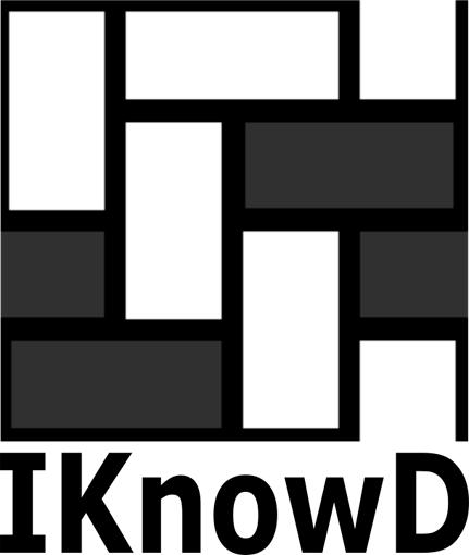 IKnowD